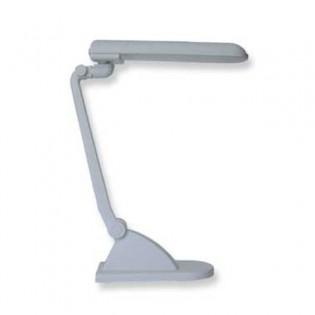 Настольная лампа DL 070 ULTRALIGHT