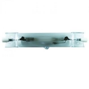Лампа натриевая высокого давления, rx7s, 150Вт