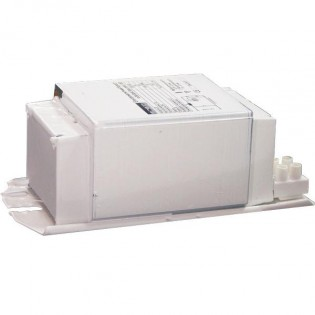Электромагнитный балласт для натриевых ламп, 400 Вт