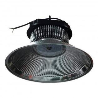 Светильник промышленный 100Вт SMD 6500K 12000Lm IP65
