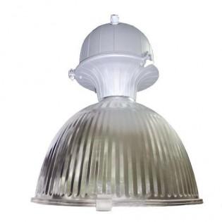 Светильник под металлогалогенную лампу ГСП-04-400 Е40 Cobay2