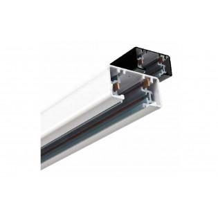 Токоведущий шинопровод 1-фазный длина 2 метра