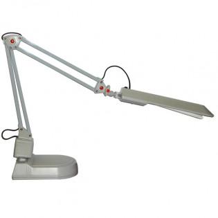 Настольная лампа DL 069 ULTRALIGHT