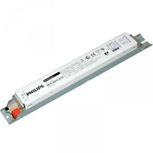 Балласт электронный HF-P 258 TL-D III Philips