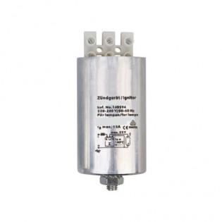 Импульсное зажигающее устройство 70.400 CD-7/400