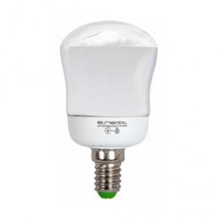 Лампа энергосберегающая рефлекторная R50 E14 4200К 11Вт NEW E.NEXT