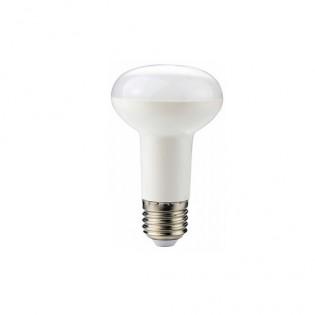 Лампа светодиодная e.LED.lamp.R63.E27.10.4000 l0650616 E.NEXT
