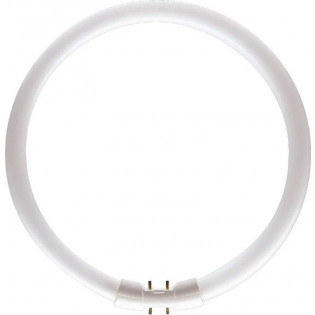 Кольцевая люминесцентная лампа FC40W/T5/830 Tungsram