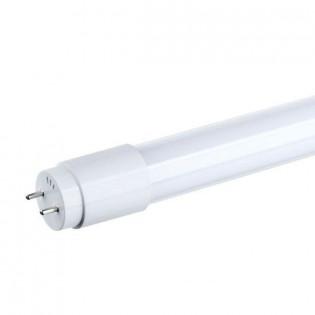 Лампа светодиодная трубчатая ONE LED 1200mm 18W 6400K стекло T8 G13