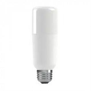 Лампа светодиодная LED12/STIK/830/220-240V/E27/BX Tungsram