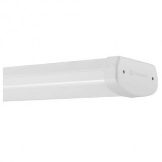 Светильник LED LINEAR SURFACE 1200 36W/4000K IP44 Ledvance OSRAM 4058075352896