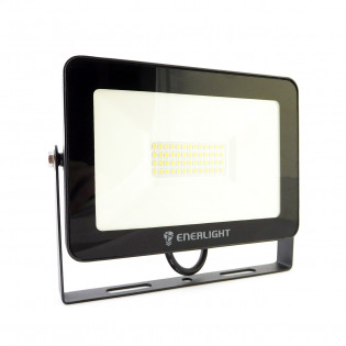 Прожектор LED ENERLIGHT 100W MANGUST 6500K IP65