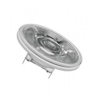 Лампа светодиодная OSRAM P PAR111 75 40 11,5W/930 12V G53 DIM диммируемая 4058075017924