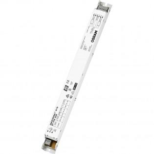 Балласт электронный QT-FIT8 2x36/220-240V Osram