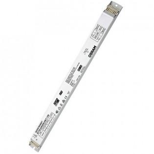 Балласт электронный QT-FQ 2x80W 220-240V Osram
