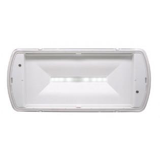 Светильник аварийный LED SL20 MNM IP65 1 час SafeLite Eaton (2 режима) 100Lm  EATON