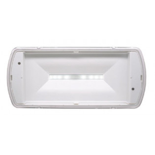 Светильник аварийный LED SL20 MNM IP65 3 часа SafeLite Eaton (2 режима) 100Lm EATON