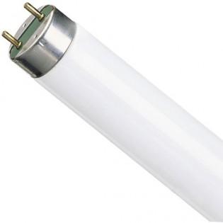 Лампа люминесцентная G13 T8 18Вт 840 POLYLUX General Electric