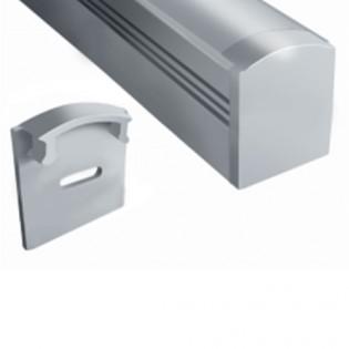 Заглушка для ЛП12 без отверстия
