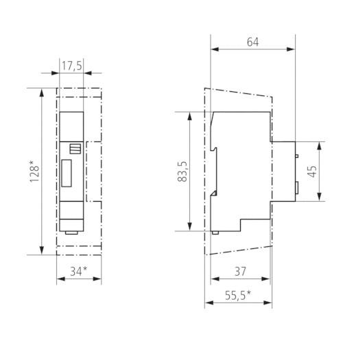 elpa 8 theben. Black Bedroom Furniture Sets. Home Design Ideas