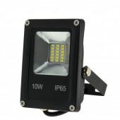 Прожектор светодиодный 10Вт 6500K 900Lm IP65