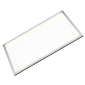 Светильник светодиодный 48Вт LED Panel 6500K 4560Lm 600*600*10мм (встраиваемый)