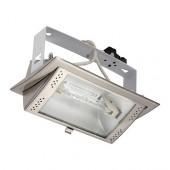 Светильник металлогалогенный 150Вт Downlight PASAT 150-C/M (04315) Kanlux (Польша)