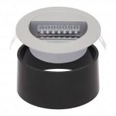 Светодиодный встраиваемый светильник DORA LED-J01 (04680) Kanlux (Польша)