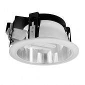 Светильник Downlight VARIO DL-220-W (04821) Kanlux (Польша)
