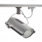 Прожектор металлогалогенный для трековых систем 70W TEAR MTH -70-GR (08060) Kanlux (Польша)