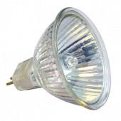 Лампа галогенная MR-16C 50W40 PREMIUM 12V (10311) Kanlux (Польша)