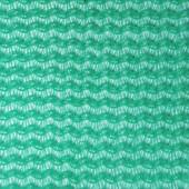 Фасадная сетка безопасности плотность 120 г/кв.м.,1,9х50м, HDPE.green