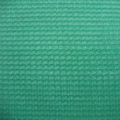 Фасадная сетка затеняющая, плотность 120 г/кв.м., 4.0х50 м, HDPE.green