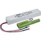 Блок аварийного питания для LED - ND-EF 06 (210-260V) 0-24Вт - 14234 Navigator