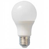 Лампа LED A60 OPTILED 7.7W E27 4000К PA (1500510) VITO