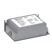 Электронный балласт (ЭПРА) для металлогалогенных ламп - Vossloh-Schwabe EHXc 35.356 1-35 - 183026