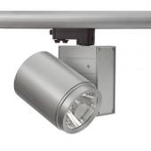 Прожектор металлогалогенный для трековых систем 70W OVID T MTH-70 (19211) Kanlux (Польша)