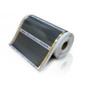 Инфракрасная пленка Heat Plus SPP-305-110 Саморегулирующаяся