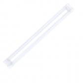 Светильник светодиодный LONGA 2x18W 6500K 1200MM 220V LED (2310300) VITO