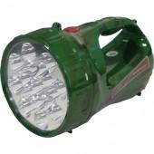 Фонарь аккумуляторный светодиодный SB3082