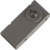 Компонент системы управления освещением Touch DIM - датчик освещенности и присутствия OSRAM Touch DIM LS / PD LI - 4008321023025