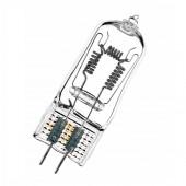 Лампа специальная галогенная (студийная) - OSRAM 64575 1000W 240V 33000lm 3400K GX6.35 15h - 4008321098450