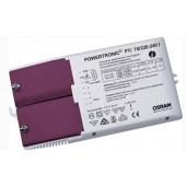 ЭПРА для газоразрядных ламп ( с устройством снятия натяжения) - OSRAM PTi 70/220-240 I - 4008321099501