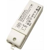 Электронный трансформатор для галогенных ламп OSRAM ET-PARROT 70/220-240 I - 4008321111593