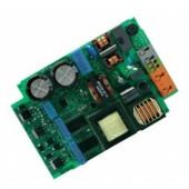 ЭПРА для газоразрядных ламп (для установки в светильнике) - OSRAM PTI 70/220-240 B - 4008321123565