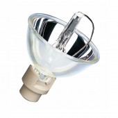 Лампа специальная ксеноновая короткодуговая (с отражателем) - OSRAM XBO R 300W/60 с OFR 16V 1500lm 6000K MATE-N-LOK 1000h - 4008321137722
