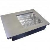 Система облучения эксимерная — OSRAM XIS XERADEX XIS 170 60W 110-240V - 4008321158253