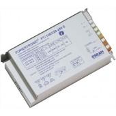 ЭПРА для газоразрядных ламп (для установки в светильнике) - OSRAM PTi 150/220-240 S - 4008321188090