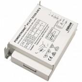 ЭПРА для газоразрядных ламп (для установки в светильнике) - OSRAM PT-FIT 70/220-240 S - 4008321386649
