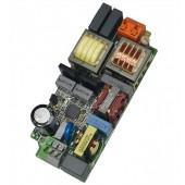 ЭПРА для газоразрядных ламп (для установки в светильнике) - OSRAM PTi 20/220-240 B - 4008321391490